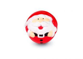 regalos publicitarios para navidad