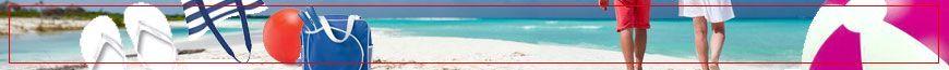 articulos de playa personalizados