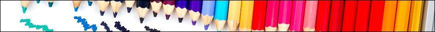 artículos de oficina - lápices